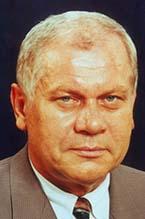 Doz. Dr. sc. med. Bodo Kuklinski