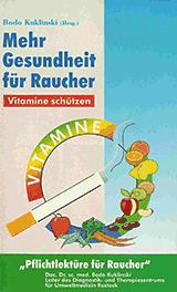 Kuklinski | Mehr Gesundheit für Raucher
